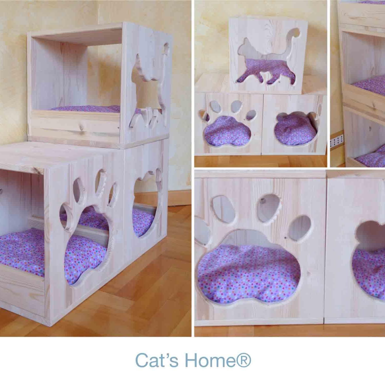 Cat's Home®
