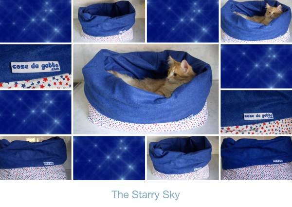 The Starry Sky®