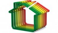 . Qu'est-ce qu'une Ventilation avec Récupération d'Energie (VRE)? Une Ventilation avec Récupération d'Energie VRE (ERV – Energy Recovery Ventilation) est une ventilation qui récupère l'énergie qui est habituellement perdue dans […]