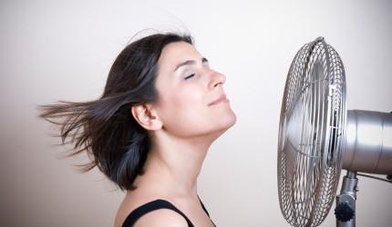 . Il nucleo entalpico dell'ERV (Energy Recovery Ventilator), oltre a trasferire il calore (energia sensibile), permette all'umidità (energia latente) di essere trasferita da un flusso di aria umido ad un […]