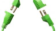 L'obiettivo principale, oltre al recupero dell'energia, di un VRE – ERV (Energy Recovery Ventilation) o di un VRC – HRV (Heat Recovery Ventilation) è quello di garantire una buona qualità […]