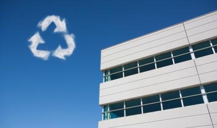 . Entalpia è il termine utilizzato per descrivere l'energia totale contenuta nell'aria. Questa energia è la somma dell'energia sensibile (contenuta nell'aria secca) e di quella latente (contenuta nell'umidità). E di […]