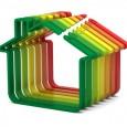 L'ERV – Energy Recovery Ventilation (Ventilazione con Recupero di Energia) si riferisce al recupero dell'energia persa in genere attraverso il processo di ventilazione dell'edificio. L'aria condizionata che è abitualmente prodotta […]