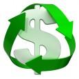 """. Quanta energia posso recuperare """"riciclando"""" l'aria con un ERV? Dal 30 al 45% dell'energia consumata. Perché dal 40 al 50% del totale dell'energia prodotta è contenuta nell'aria (secca) e […]"""