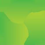 Meglio prevenire che guarire … come approcciare al rischio Radon ? L'ormesi applicata al rischio Radon. Il Radon non rappresenta un rischio in sé, essendo un gas debolmente radioattivo ed […]