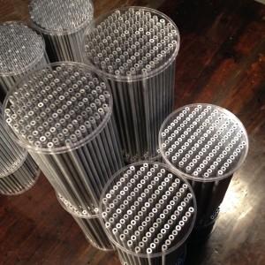 recyclingair Tube - core