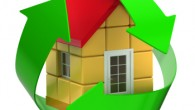 . Indoor air quality is a growing concern. According to the US Environmental Protection Agency, the air quality inside homes may be up to 70 times worse than that of […]